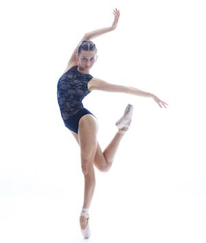 Sydney College of Dance
