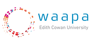 WAAPA Edith Cowan University