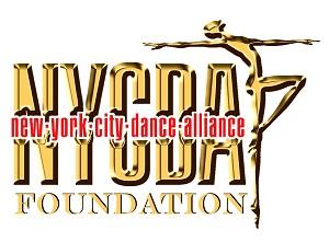 Mikhail Baryshnikov New York City Dance Alliance