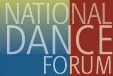 National Dance Forum, Melbourne Australia