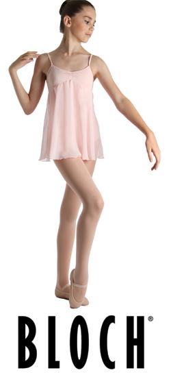 Dance Costumes Dance Informa