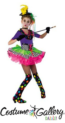 Dance Costumes Informa Costume Gallery Jazz Melbourne