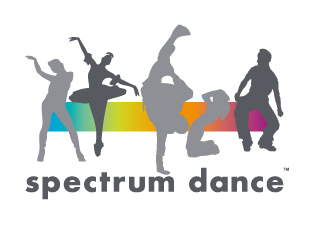 Spectrum Dance full time dance auditions