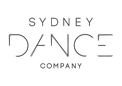 Sydney Dance Company pre-professional year dance auditions