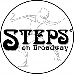 Steps on Broadway International Student Visa Program