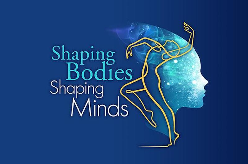 RAD Shaping Bodies Shaping Minds